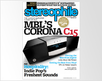 2014_Stereophile_C15