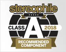 2018_Stereophile_RecCompA