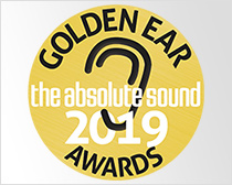 2019_GoldenEar
