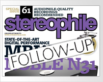 2021_01_Stereophile_N31_FollowUp